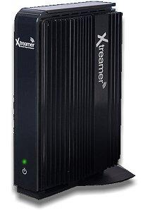 Xtreamer-Sidewinder
