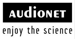 audionet