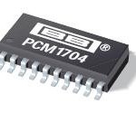 PCM1704UK