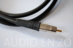 audiogdcanare2