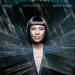 malia__boris_blank-convergence_a[1]