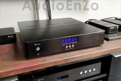 Audio-GD R-8